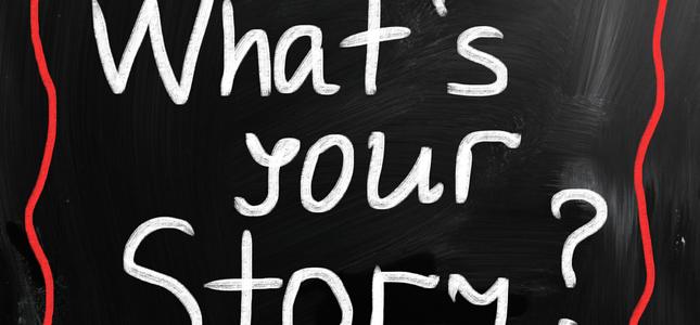 Erfolgreiches-Storytelling