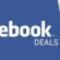 Facebook-Deals-für-Unternehmen