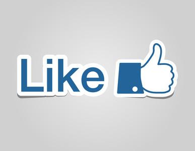 Wie Bekomme Ich Mehr Likes Auf Facebook