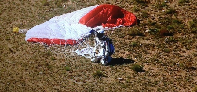 Felix_Baumgartner_Red_Bull_Stratos2-1024x768