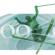 Google_Doodle_WinterOlympics2