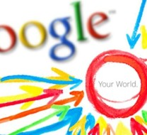 Google_Search_Plus_Your_World