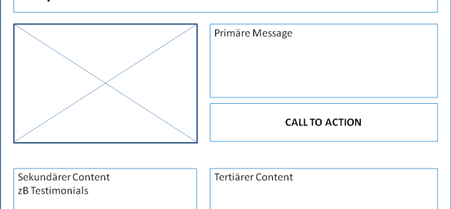 Landing_Page_Wireframe