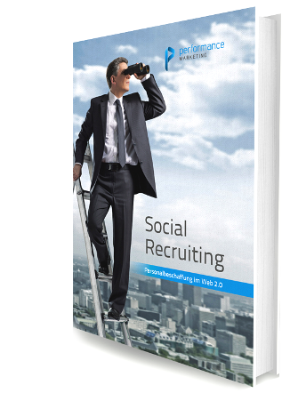 Social-Recruiting-Cover_ohneRand2