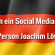 Social Media Marketing Joachim Löw