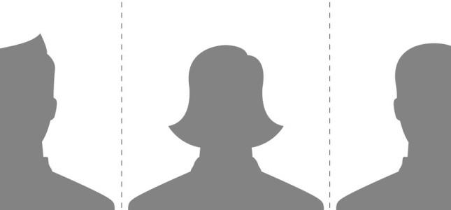 Social_Media_Profil_reinigen