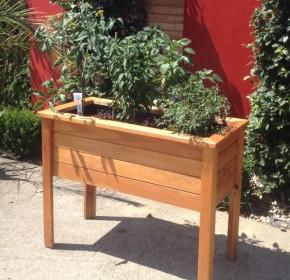 Terrassenhochbeet-4.1.1_fertig