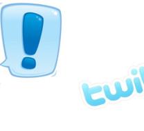 Twitter_fertig2