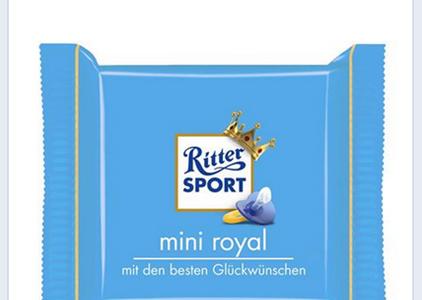 ritter_sport