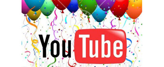 youtube-birthday-540x220