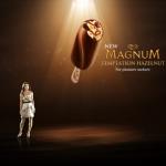 Magnum_7