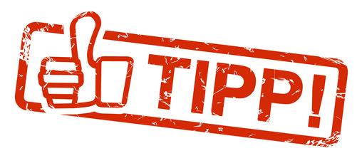 Tipp Ten